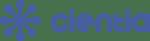 Logotipo de CIENTIA