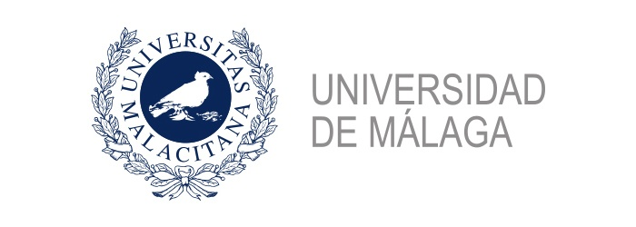 Logotipo de la Universidad de Málaga